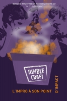 Jumble Craft
