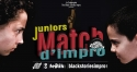Match Juniors
