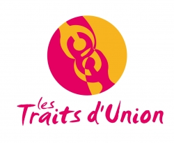 Les Traits d'Union