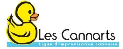 Ligue d'Improvisation Cannoise