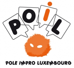 Pôle Impro Luxembourg
