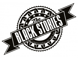 The Black Stories Impro