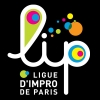Ligue d'Improvisation de Paris
